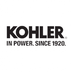 KohlerInPowerLogo